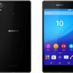 sony-xperia-z4-japan-back-02-06-group-img-top