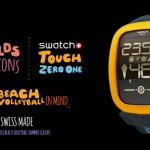 stage-touch-zero-one3-swatch-home-stage-img-top