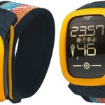swatch-touch-zero-one-02-03-press-img-top