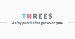 threes-a-tiny-puzzle-that-grows-on-you