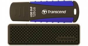 transcend-jf-high-capacity-01-part-img-top