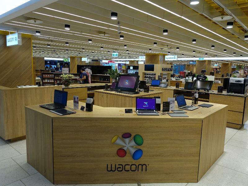 wacom-liang-xing-san-chuang -store-01