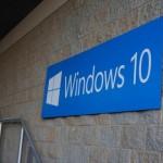 windows-10-logo-mashable-624x390