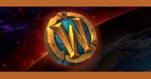 wow-wow-token-01