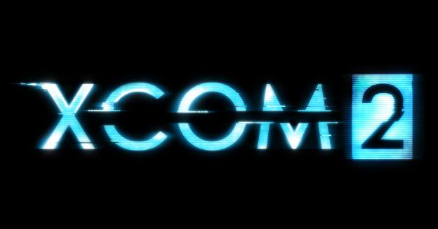 2kgmkt-xcom2-logo-img-top