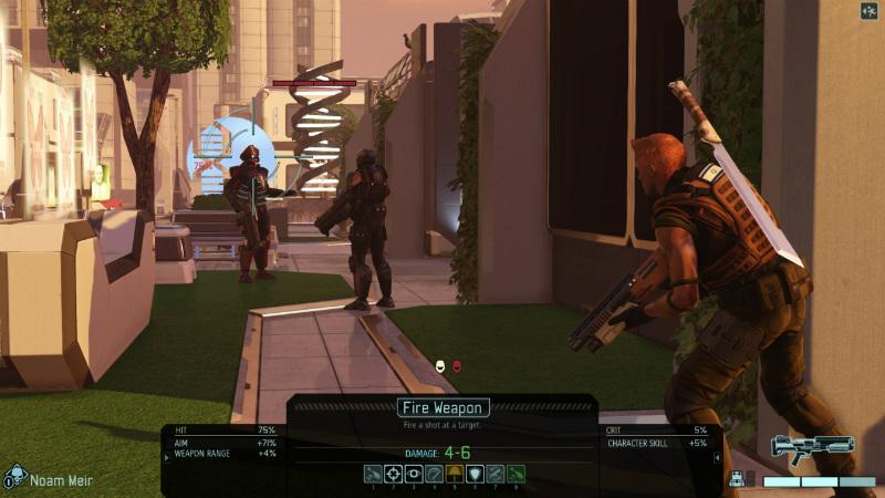 2kgmkt-xcom2-screenshot-ranger-target-hud