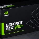 5-closed-box-nvidia-gtx980ti-img-top