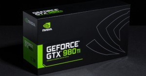 5-closed-box-nvidia-gtx980ti-img-top