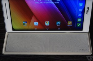 ASUS-ZenPad-8-1-624x409