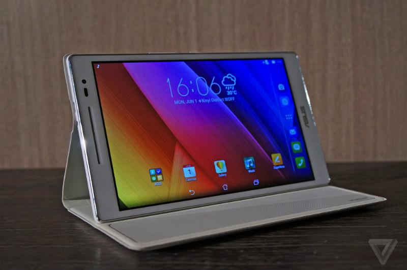 ASUS-ZenPad-8-3