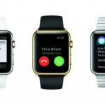 Apple-Watch-Features_2-624x351