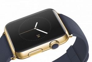 Apple-Watch3-624x426
