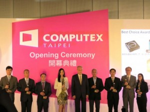 Computex-2015-Best-Choice-Award-2-624x468