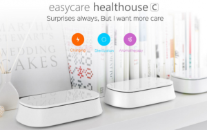 Healthouse_001