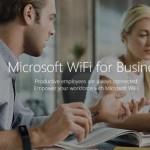 Microsoft-WiFi_1-624x350