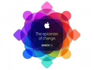 WWDC-2015_11-624x468