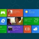 Windows-8_2-624x351
