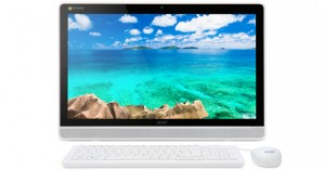 acer-chromebase-aio-dc221hq-t-sku-main-img-top