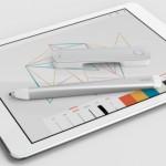 書寫升級!Adonit 於 COMPUTEX 2015 展出全新系列觸控筆