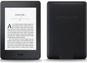 amazon-all-new-kindle-paperwhite-3g-61-nx-u95bl-519zjvxluyl-group-img-top