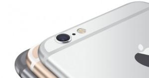 apple-iphone-6-materials-xlarge