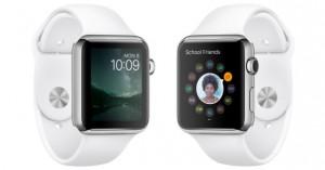 apple-watch-watchos-2-technology-hero-background-img-top