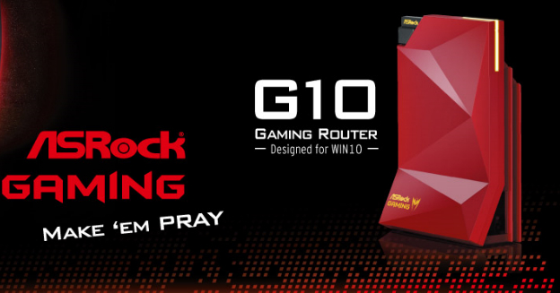 asrock-gaming-en-g10-img-top