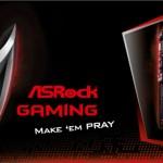 asrock-gaming-en-k6-motherboard-1-img-top