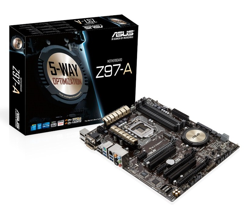 asus-z97-a-motherboard-p-setting-fff-1-90-end
