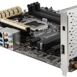 迎 Win 10 商機,華碩 COMPUTEX 發表認證主機板/NB