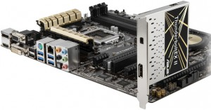 asus-z97-a-motherboard-speed-thunderblot2-img-top