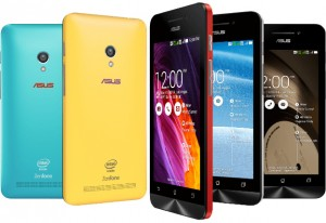 asus-zenfone-4-a450cg-double-sim-all-colors-09-img-top