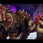 blizzard-heroes-of-the-storm-20150604-img-top
