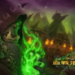 blizzard-world-of-warcraft-wow-patch-6-2-fury-of-hellfire-01-img-top