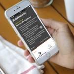 buzzfeed-news-app-0-img-top