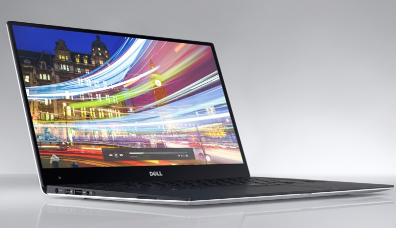 dell-xps-13-laptop-01