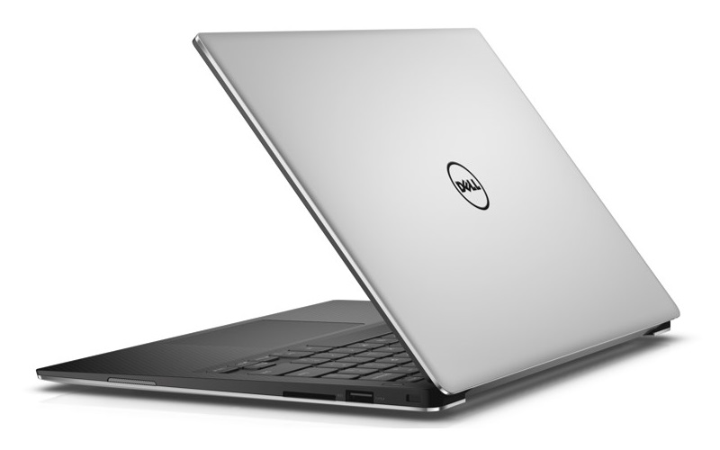 dell-xps-13-laptop-02