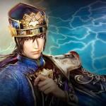 dynasty-warriors-7-shin-sangokumuso-7-main-visual-img-top