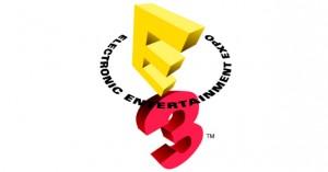 e3-logo-img-top