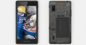 fairphone-2-assembled-front-and-back-18665236168-img-top