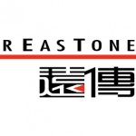 fareastone-logo-img-top