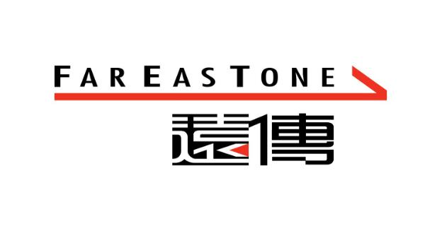 logo logo 标志 设计 矢量 矢量图 素材 图标 624_327