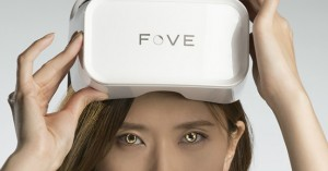 fove-vr-09-img-top