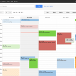 google-calendar-624x390
