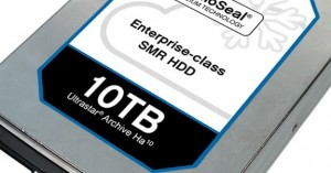 ha10-10tb-angle-hr-01-img-top