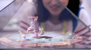 holus-interactive-tabletop-holographic-display-02-img-top