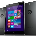 hp-pro-tablet-608-0-img-top