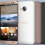 htc-one-me9-global-hero-img-top