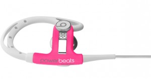 inear-neon-powerbeats-pink-rotate-img-top