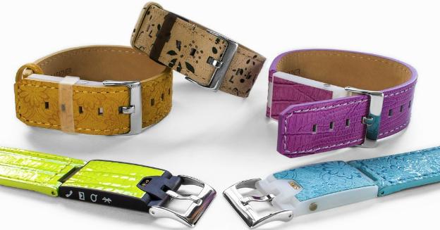 kisai-link-bluetooth-bracelets-colors-12-img-top